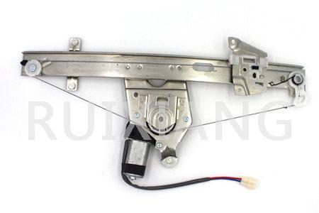 WINDOW REGULATOR RX-253-1